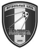 спутник_new2