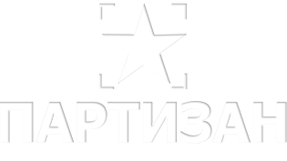 ПАРТИЗАН Лазертаг и Арчертаг в Калуге